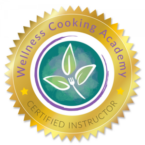 renee-harrison-wellness-cooking-academy-badge