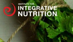 Guide to integrative nutrition